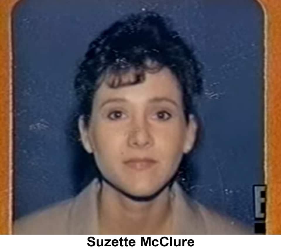 SuzetteMclure