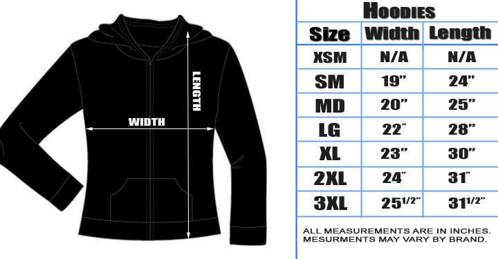 hoodie_size_chart-n