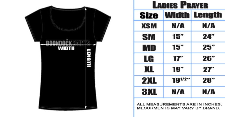 ladiesprayer_size_chart-n